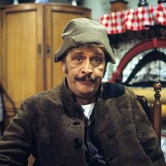 Swiebertje, famous in Holland Sweet Memories, Childhood Memories, 28. August, Tommy Cooper, Timeless Series, Dad's Army, Nostalgic Pictures, School Tv, Time Pictures