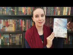 Across the Blue Review - YouTube English Channel, Falling In Love With Him, One Pilots, Historical Romance, Face, Youtube, The Face, Faces, Youtubers