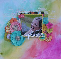 "I added ""Caroline Champoux (Canada)"" to an #inlinkz linkup!http://lesptitsbonheursdecaro.blogspot.ca/2015/10/challenge-doctobre-chez-scrap-around.html"