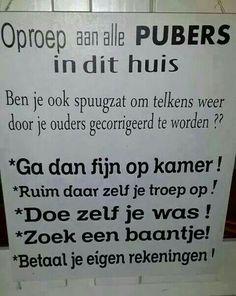 Puber