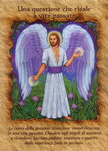 Doreen Virtue, Angel Readings, Divination Cards, Angel Guidance, Angel Cards, Oracle Cards, Past Life, Card Reading, Celestial
