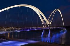 Ponte infinit