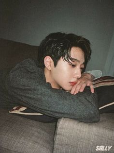 Find images and videos about k-pop, wanna one and kuanlin on We Heart It - the app to get lost in what you love. Love 020, Ong Seung Woo, Rapper, Guan Lin, Lai Guanlin, Kim Jaehwan, Ha Sungwoon, Ji Sung, Thing 1