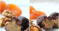 En blogg om Sukkerfri, Glutenfri og Lavkarbo matglede Muffin, Baking, Breakfast, Desserts, Food, Morning Coffee, Tailgate Desserts, Deserts, Bakken