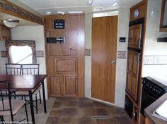 http://midstaterv.rvusa.com/2013-forest-river-rockwood-ultra-lite-2604ws-used-travel-trailer-ga-i1851724