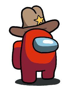 Cowboy Hat Drawing, Art Teachers, Baby Deer, Character Drawing, Cute Drawings, Drawing Ideas, Cowboy Hats, Children, Kids