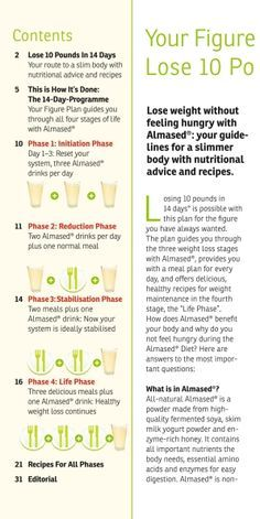 Small pills for weight loss image 2