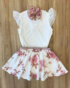 Princess Tutu Dresses, Little Girl Skirts, Kids Fashion, Fashion Outfits, Baby Dress, Cute Baby Clothes, Toddler Girl, Kids Outfits, Girls Dresses