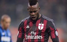 Liverpool plan to offload Mario Balotelli to Chinese Super League