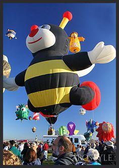 balloon_fiesta_photo_3.jpg (387×547)