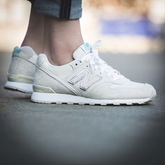 low priced cc496 e0eed New Balance 996   43einhalb sneaker store