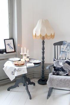 Blue Ceramics. #design #nordicdesign #nordicdesigncollective #ceramics Nordic Design, Scandinavian Design, Poster Wall, Home Office, Cool Pictures, Designers, Photo Shoots, Inspiration, Collection