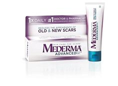 Mederma Skin Care for Scars, 1.76 oz (50 g) >>> To view further, visit now   Skin Care Products Deals