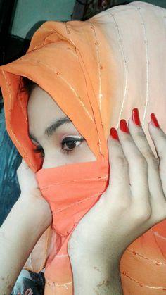 sexy college girls School Girls, Hi Fi Call girls in Coimbatore Bangalore, Dating girls in Banglore Muslim Girls Photos, Stylish Girls Photos, Stylish Girl Pic, Girl Photos, Dp Photos, Girl Pics, Beautiful Girl In India, Beautiful Muslim Women, Beautiful Girl Photo