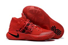 the best attitude 53750 8bc31 Discover the Super Deals Nike Kyrie 2 Shoes Full Red group at Footseek.  Shop Super Deals Nike Kyrie 2 Shoes Full Red black, grey, blue and more.