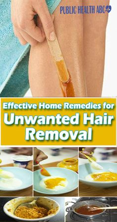 Though hair provides insulation to our body, they can also affect the perfect look of a person. Unwanted hair on the visible areas of the body like hands, feet, face and back are one of the main cosmetic problems faced by many women. Unwanted hair growth occurs due to the imbalance of hormones in the body, irregular menstrual cycle, use of certain medications or due to pregnancy.