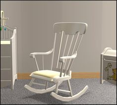 1000 images about nursery rocking chair on pinterest