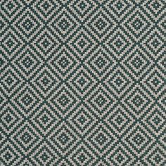 Tissu jacquard losange bleu   - Mondial Tissus Rugs, Diamond Pattern, Tapestry, Chairs, Desk, Farmhouse Rugs, Rug, Floor Rugs, Carpets