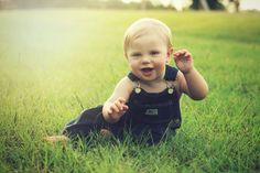 Erziehung: Der Schlüssel zum glücklichen Kind | Baby und Familie Wie erzieht man sein Kind zu einem zufriedenen, erfolgreichen, freundlichen Menschen? Laut Forschung sind dafür drei Fähigkeiten zen…