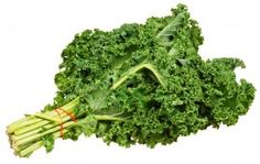 Not sure what to do with kale and how to best use it? Check out these tasty ideas!