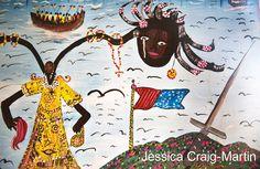 Jessica Craig-Martin for kid's wear Magazine Vol.42