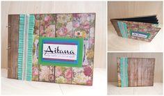www.scrapnika.com album fotos