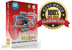 mobile spy reviews las vegas packages