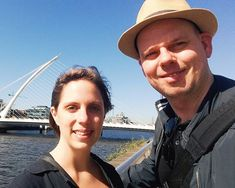 JUST THE TWO OF US    We met each other for the very first time in art college in Ireland 14 years ago but nothing sparked. We said hi and bey... until a year later when we met again... in art college in Belgium! . Very quickly we were drawing and painting together during the weekends messing with ideas while we realised we truly enjoyed this process. This was our very first step into actually working together. It all started off in a playful way.  . Enjoy a beautiful and fun weekend… Artist Life, Artist At Work, Irish Art, We Meet Again, Edd, Say Hi, Art World, Art Blog, Belgium