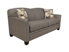 England Living Room Sofa 5035 - England Furniture - New Tazewell, TN