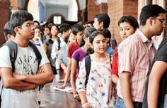 Increasing number of NRI JEE students: Thanks to online coaching >>The brand IIT entices young prospective engineers for IIT coaching in Kota every year from nearly every district in the country. With the premises of 129 big and small IITJEE coaching institutes, the city possesses of spellbinding results in the most complicated exam for B. Tech. Degree.