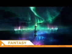 Epic Fantasy | Nick Murray - Light Of The World ft Merethe Soltvedt | Beautiful Vocal Epic Music VN - YouTube