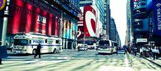 Qual è la tua strada amico?  … la strada del santo, la strada del pazzo, la strada dell'arcobaleno, la strada dell'imbecille, qualsiasi strada.  È una strada in tutte le direzioni per tutti gli uomini in tutti i modi.  J.Kerouac  photo by Georgia Spaccapietra - Buba