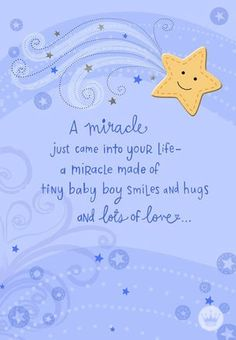 96 Best Congrats Baby Boy Images Baby Boy Poems Bebe New Baby Cards