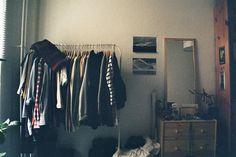 by colourcritique, via Flickr