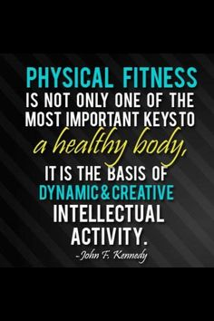226 Best PE Quotes And Messages Images On Pinterest In 2018
