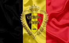 Belgium National Football Team, National Football Teams, Football Team Logos, Football Soccer, Fifa, World Cup 2018 Teams, Belgium Flag, Manchester United Team, Barcelona Football