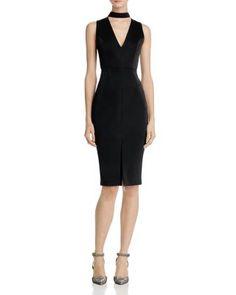 Keepsake This One Sheath Dress - 100% Bloomingdale's Exclusive | bloomingdales.com