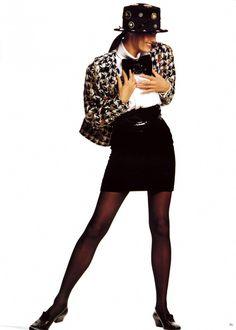 6198520f9b82 Women S Fashion Dresses Wholesale  WomenSFashionInThe70SAnd80S 1990s  Fashion Trends