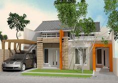 Choosing-The-idea-of-minimalist-terrace-garrage