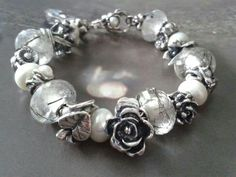 This is not my Trollbead design, but I think it is beautiful.cs