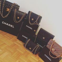 Celine, Hermes, Burberry, Prada, Shops, Louis Vuitton, Chanel, Branding, Tents