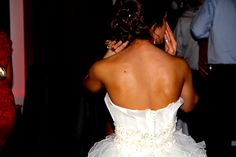 """""""11 Things To Avoid The Week Before Your Wedding"""" http://www.izzazu.com/11-things-to-avoid-the-week-before-your-wedding/"""