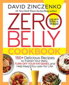 Read this to lose weight easily (if it's not too much trouble).