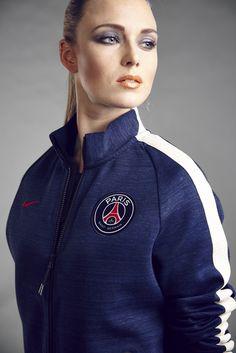 32fd06e012 Paris SG jerseys