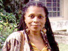 Assata Shakur Revolutionary writer, Assata Shakur  Date:  Mon, 1947-07-14 Assata Olugbala Shakur was born on this date in 1947. She is an African American writer exiled from America.