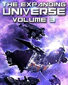 #Free on #kindle 28 #scifi stories including work by the Nebula nominee J. Brazee. Here's your weekend reading sorted: https://buff.ly/2Jns672 #books #bookstagram #amreading
