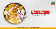 We at Gordhan Thal serve you a balanced diet that has the right mixture of vitamins and minerals.Call us at 079 2687 1222 Gujarati Thali, Ahmedabad, Balanced Diet, Foodies, Minerals, Vitamins, Lifestyle, Ideas, Vitamin D
