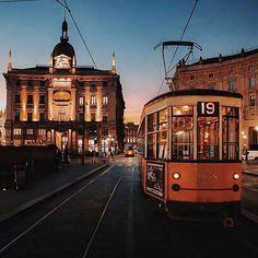 Budapest City, Summer Wallpaper, Milan Italy, Andalusia, Rocky Balboa, Lisbon, Big Ben, Istanbul, Verona