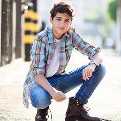 Karate Kid Actor, Andi Mack Cast, Boy Fashion, Cute Boys, It Cast, Skinny Jeans, Photoshoot, Actors, Amy