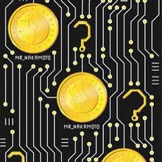 CHAPTER 6 BITCOIN AND DERIVATIVES  http://mark-meersman-p-i-f.com